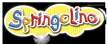 Logo von Springolino GmbH